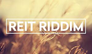 Reit Riddim