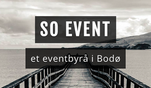 SO Event