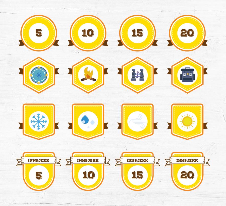 trimpoeng-app-badges
