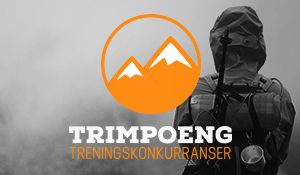 Trimpoeng