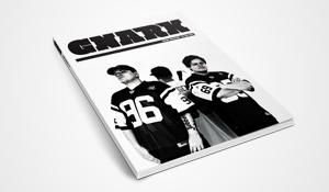 Gnark Magazine