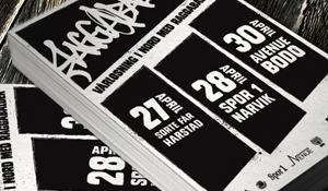 Flyer – Raggabalder April 2012