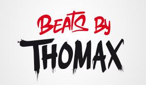 Thomax Beats