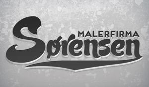 Malerfirma Sørensen